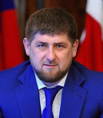 ЧЕЧНЯ. Рамзан Кадыров рассказал о строительстве значимых объектов здравоохранения в Чечне